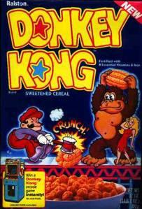 donkey-kong-cereal